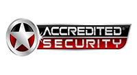 sreseoclient-accrdsecurity