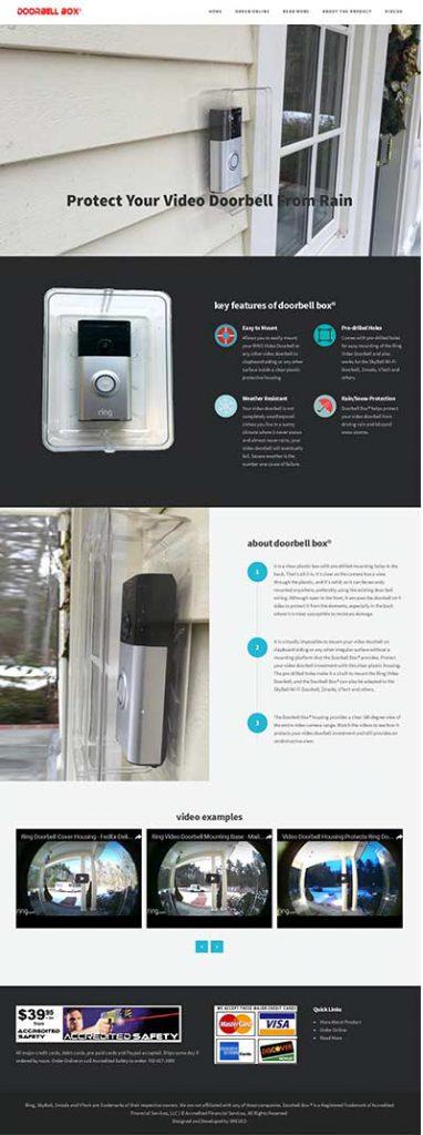 doorbellbox
