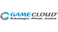 sreseoclient-gamecloud