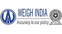 sreseoclient-weighindia